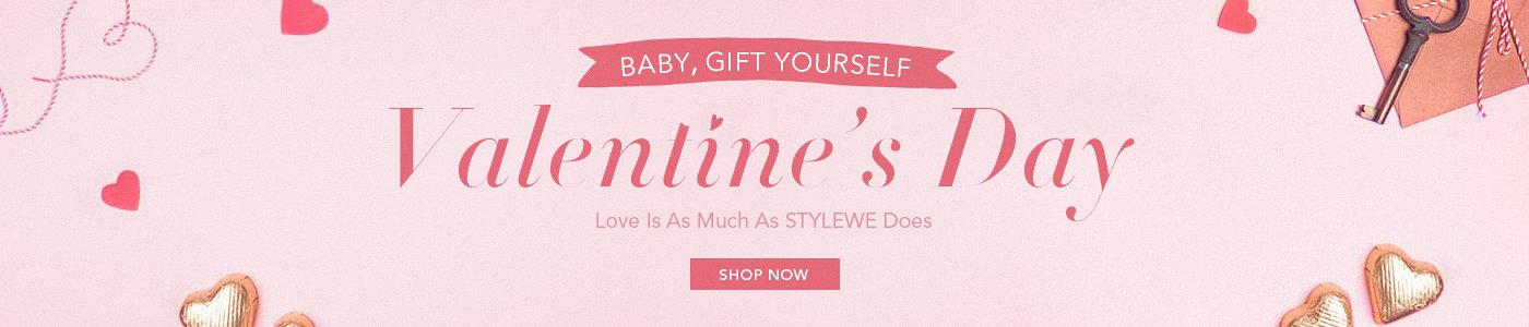 https://www.stylewe.com/product/editorial/valentine-gift-guide