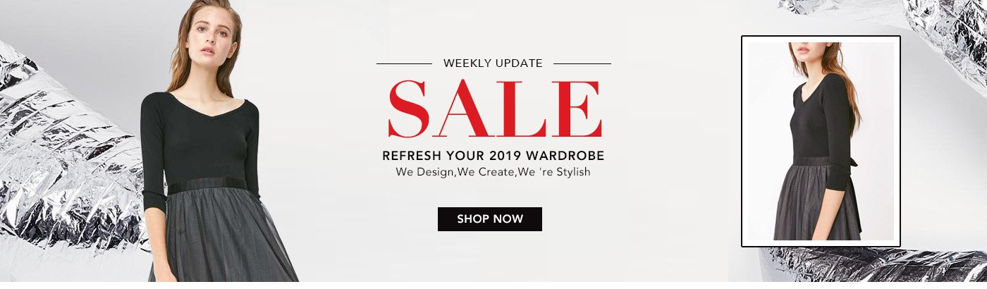 https://www.stylewe.com/product/editorial/weekly-update-sale