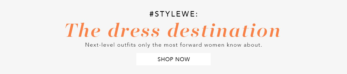 https://www.stylewe.com/promotion/-stylewe-the-dress-destination/455