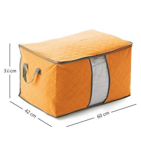 Space-Saver-Clothes-Folding-Storage-BOX-Large-Non-woven-Fabric-Foldable-Quilt-Blanket-Storage-Bag-Storage_4_large_c482931f-e84f-4b10-ae84-d6de888a5740_grande.jpg