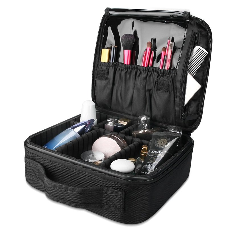 Make Up Storage Bag11.jpg