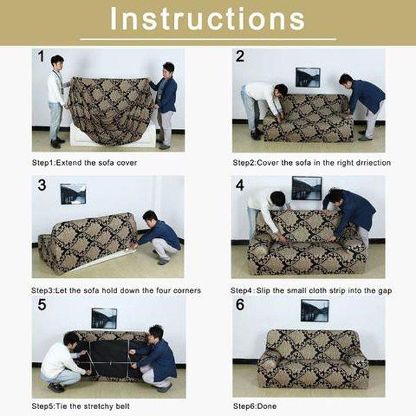 沙发安装步骤.jpg