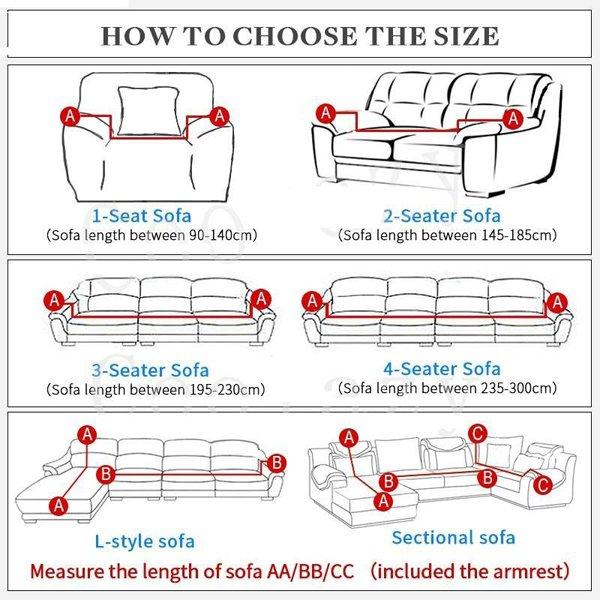 沙发怎么测量.jpg
