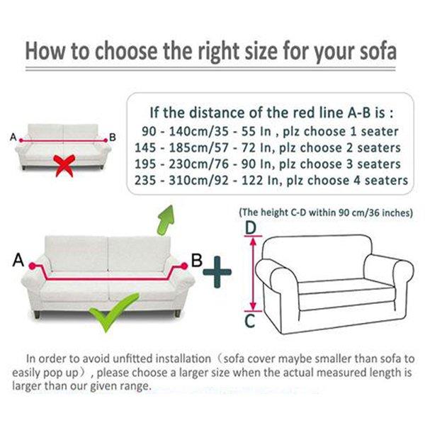 沙发尺寸.jpg