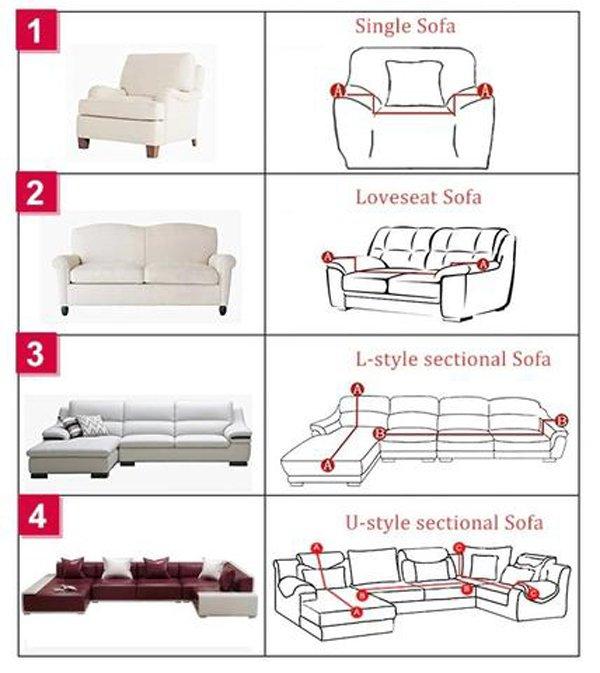 沙发种类.jpg