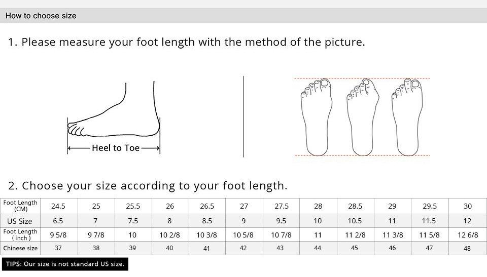 男鞋尺码表.jpg