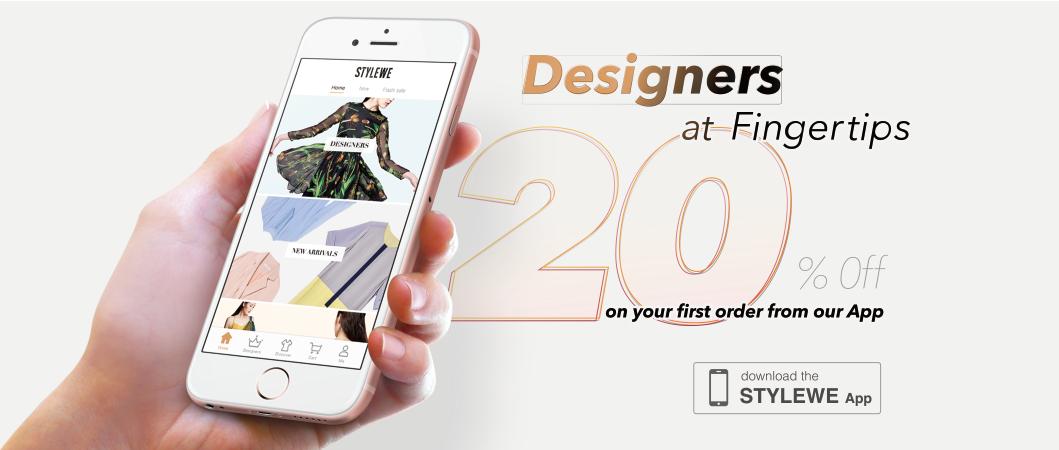 Top 10 Designs of Nov. on Styl...