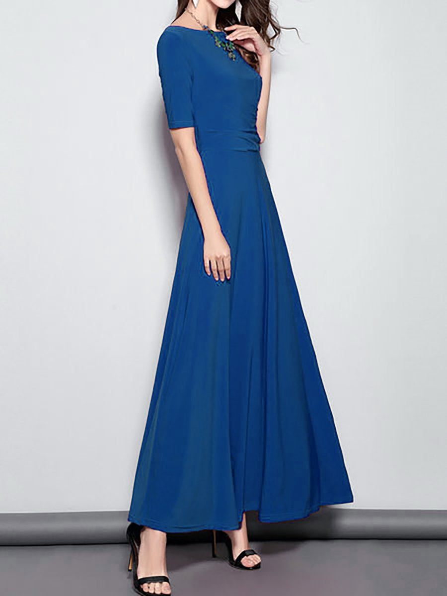 Stylewe Prom Dresses Formal Dresses Date A Line Bateau