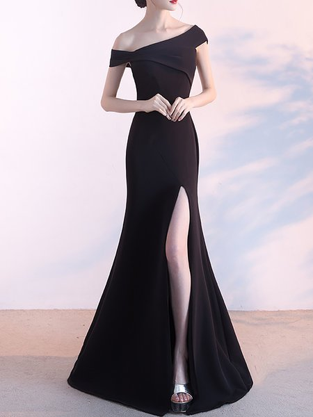 2ccae17a401c Stylewe Party Dresses Summer Dresses Party Bodycon Off Shoulder ...