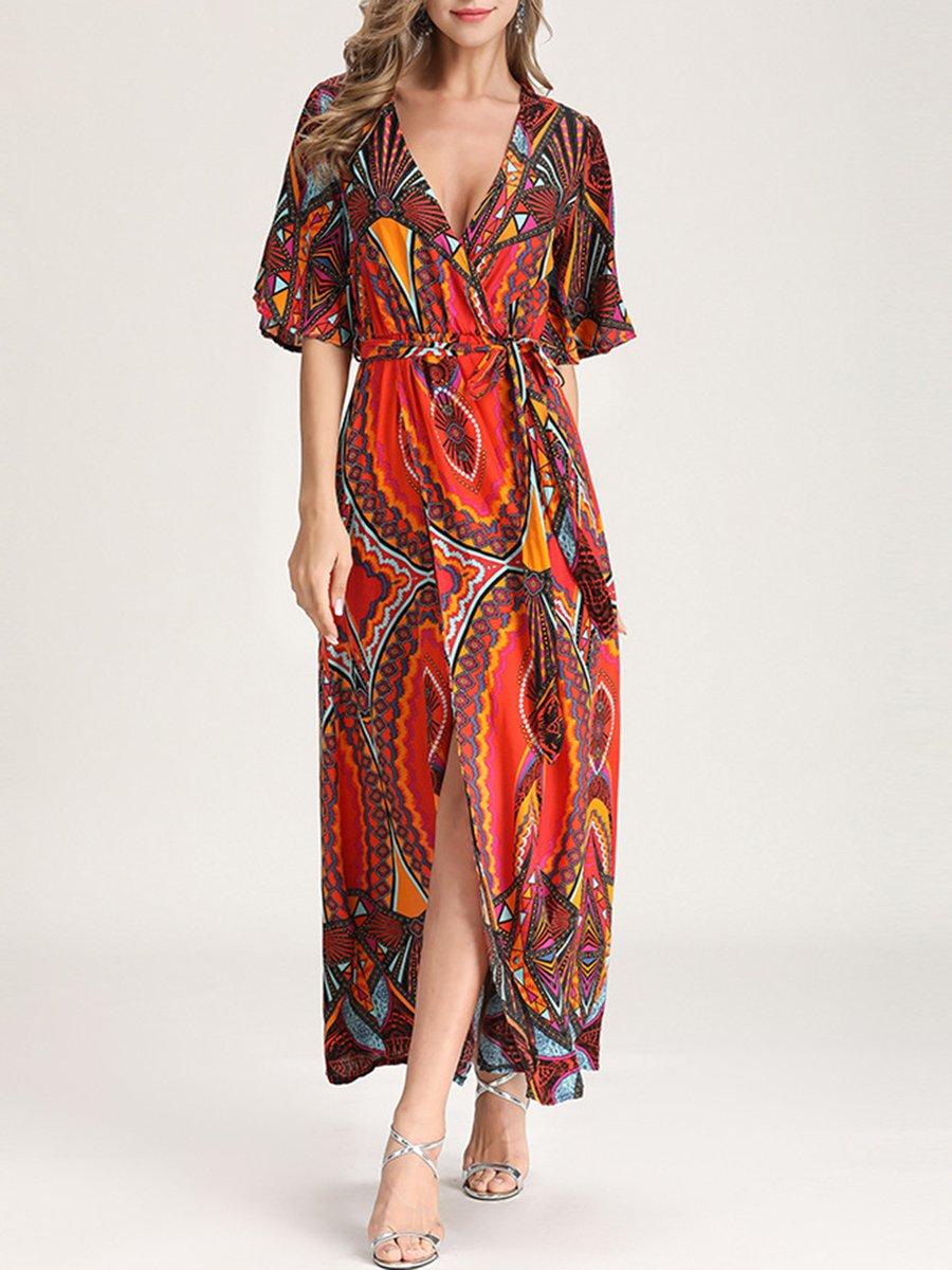 58c20e3afff Buy Summer Beach Dresses - Gomes Weine AG