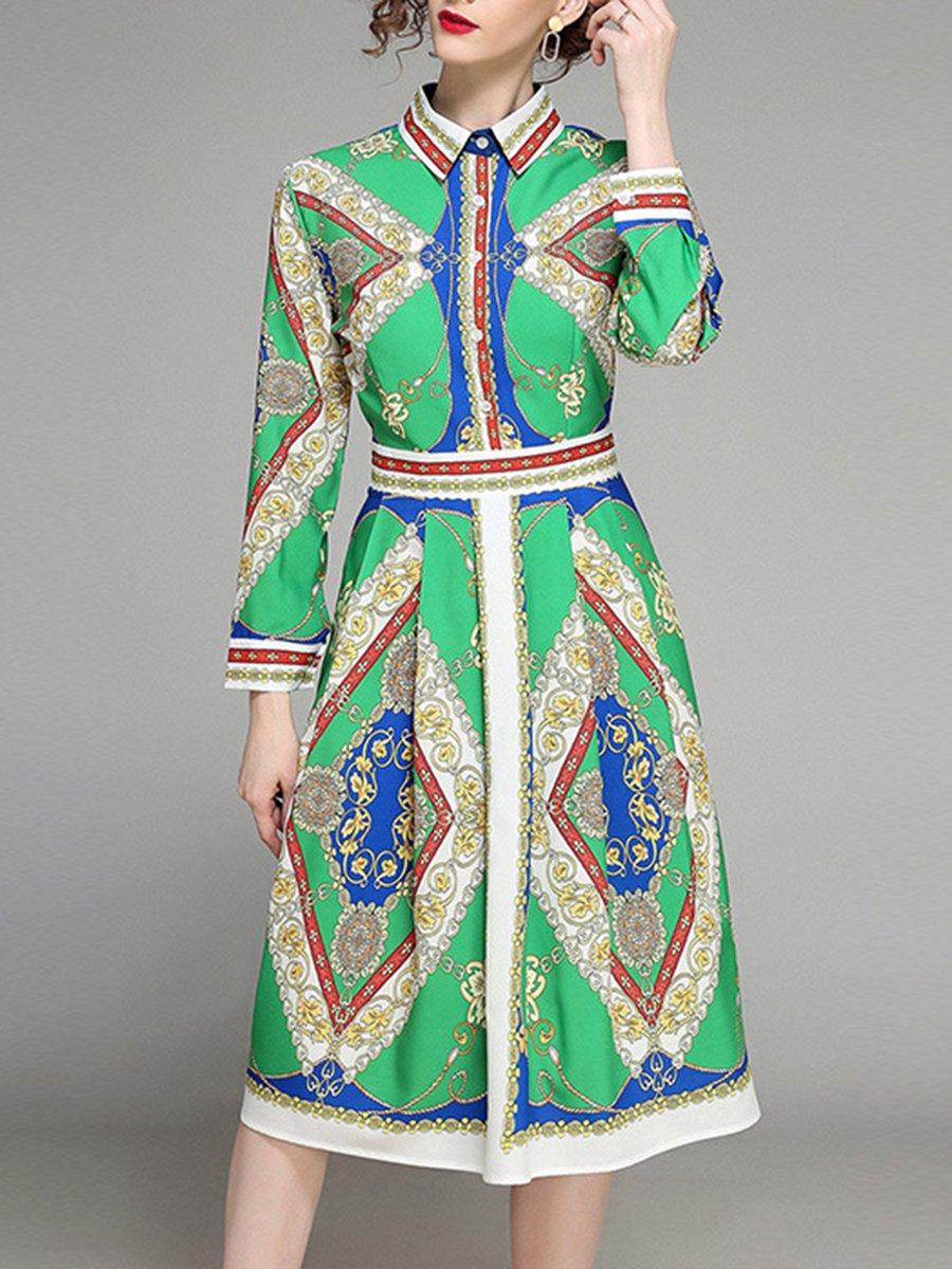 9d47a7a6258 Long Sleeve Summer Dress Shirts - Gomes Weine AG