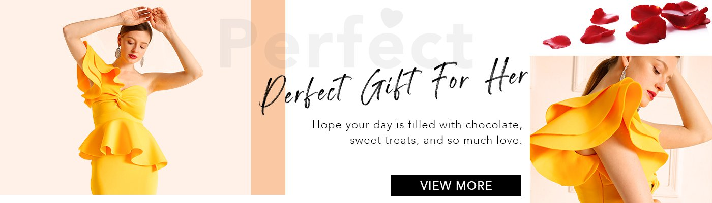 perfect-gift-for-her