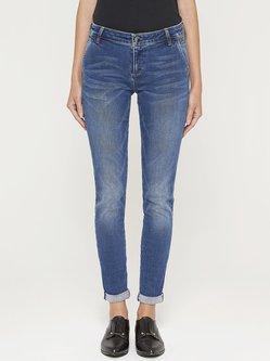 Colored Boyfriend Jeans - Shop Online | StyleWe