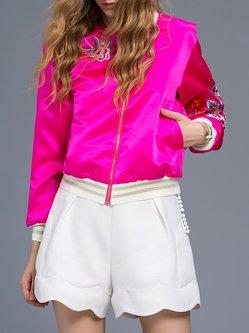 Swedish Bomber Jacket For Sale - Shop Online   StyleWe