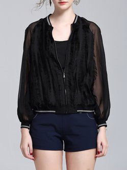 Bomber Jackets for Women - Shop Winter Leather, Denim Jackets ...