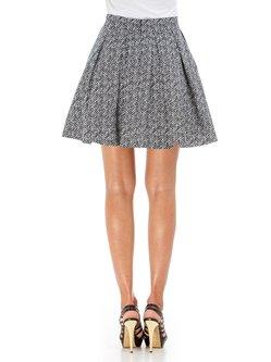 Mini Skirts - Shop Cute & Sexy Micro Short Skirts 2017 | StyleWe