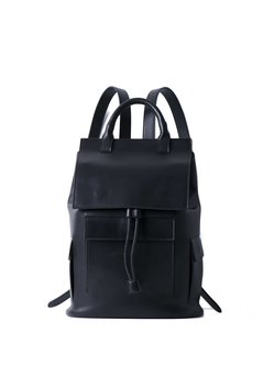 Extra Large Rolling Backpack - Shop Online | Stylewe