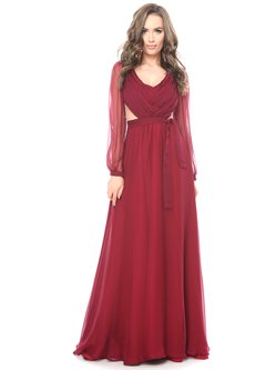 Long Evening Dresses - Shop Online | Stylewe