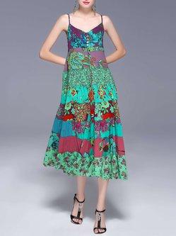 Evening Dresses - Shop Affordable Formal Dresses Online 2017 | StyleWe