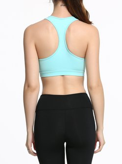 Sports Bras - Shop Affordable Designer Sports Bras for Women ...