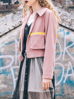 Pink Coats - Shop Affordable Designer Coats for Women online | StyleWe