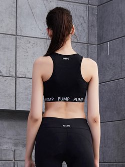 Bra Inserts For Sports Bras - Shop Online | Stylewe