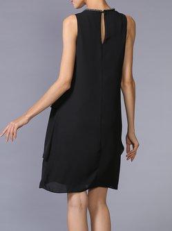 Summer Dresses - Shop Online  StyleWe