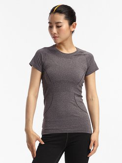 Polyester Stretchy Top