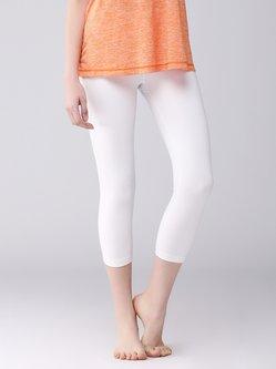 Tight Grey Yoga Pants - Shop Online | Stylewe