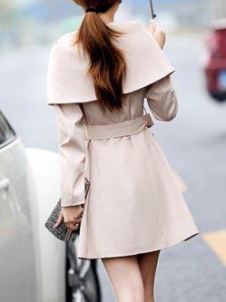 Coats for Women - Shop Winter Coat Tench Coats 2017 | StyleWe