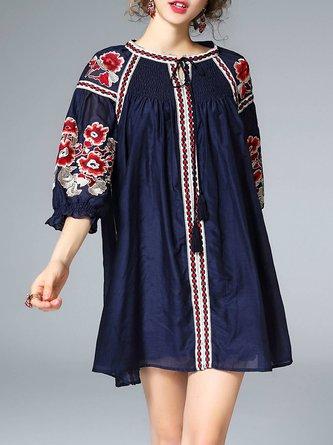 9cbdcdcb8 Best Selling Dresses - Shop Affordable Designer Best Selling Dresses ...