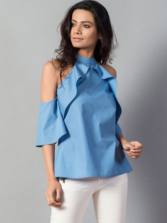 Clothing Shop Affordable Designer Clothing For Women Online Stylewe