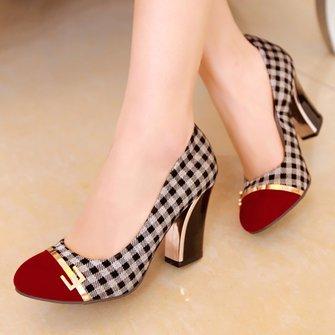 e40319526c37 Shoes for Women - Shop Designer Black Boots