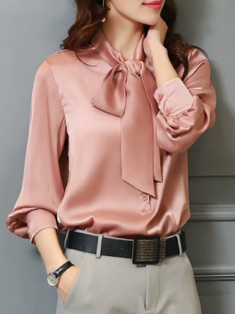 Tops For Women Shop Long Or Short Blouses Shirts 2017 Stylewe