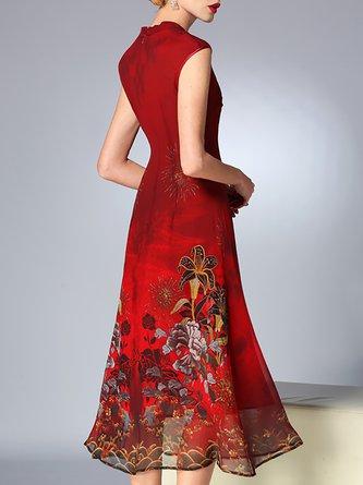 Evening Dresses Shop Affordable Formal Dresses Online 2017 Stylewe
