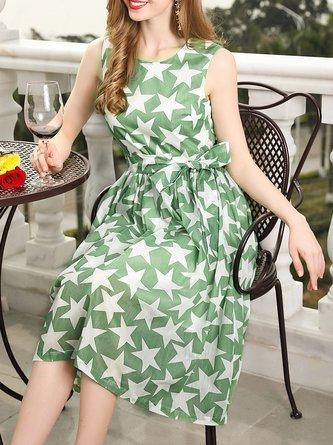 6429bc9dd3 Linen Beach Dress - Shop Affordable Designer Beach Dress for Women ...