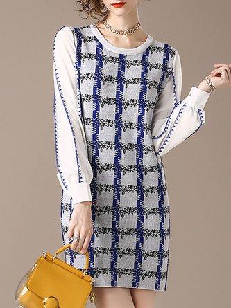 abc2bbad8af8 Chiffon Sweater Dresses - Shop Affordable Designer Sweater Dresses ...