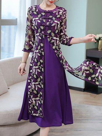 Wedding Plus Size Dresses Shop Affordable Designer Plus Size