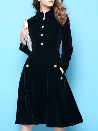 Vintage Dresses Shop Affordable Designer Vintage Dresses For Women
