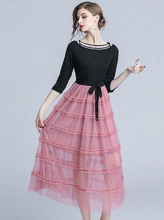 Evening Plus Size Dresses Shop Affordable Designer Plus Size