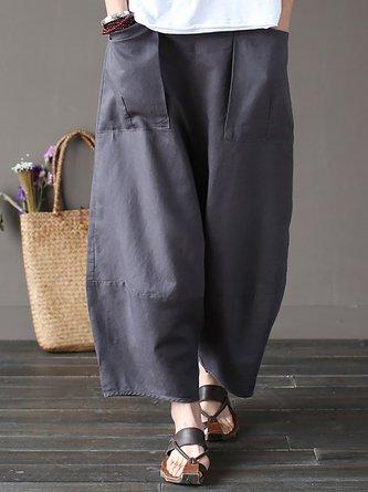8ec69eb689e Plus Size Linen Cloth - Shop Affordable Designer Plus Size Linen ...
