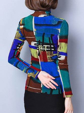 9ad9ea7ec48 Plus Size Tops - Shop Affordable Designer Plus Size Tops for Women ...