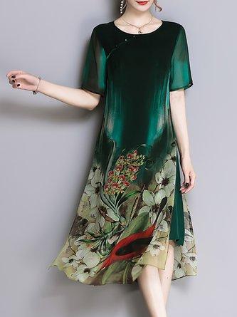 cd6ffcc43391 Floral - Shop Women s Floral Dresses Cheap Online