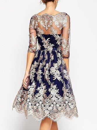 Plus Size - Shop Plus Size Dresses for Women Online   StyleWe