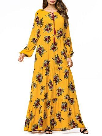 0989d64ccc Gold Linen Dresses - Shop Affordable Designer Linen Dresses for ...