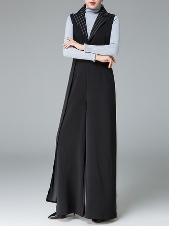 141a1e4eceb85 Plus Size Jumpsuits - Shop Affordable Designer Plus Size Jumpsuits ...