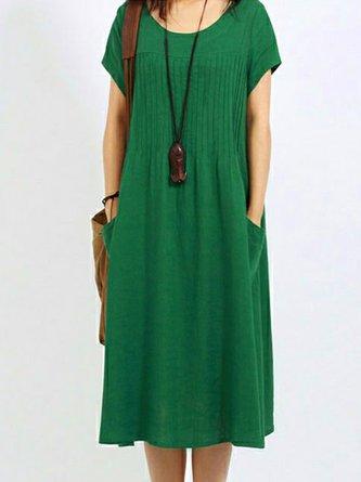 Linen Dresses Shop Affordable Designer Linen Dresses For Women