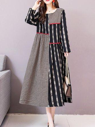 65d3a3772e918 Plus Size Linen Cloth - Shop Affordable Designer Plus Size Linen ...