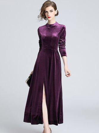 Long Evening Dresses Shop Online Stylewe