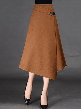 3e710f9cbe Skirts - Shop Women's Casual Midi & Maxi Skirts 2017 | StyleWe